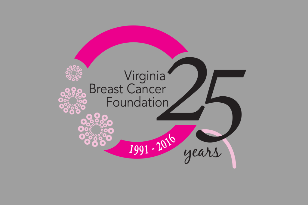 2th Anniversary Logo