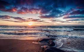 beach_2016